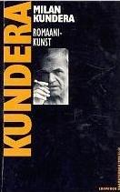 gif 1998 Kundera