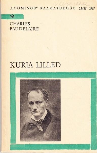gif 1967 Baudelaire