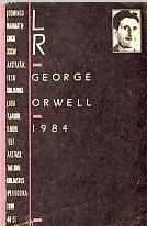 gif 1990 Orwell