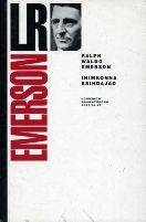 gif 2005 Emerson